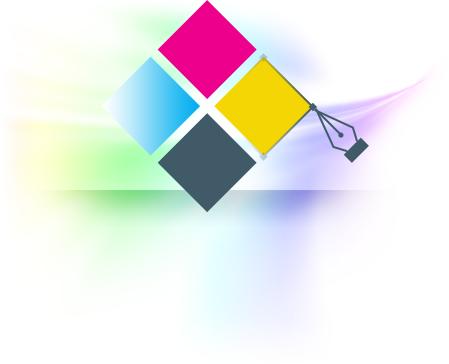 cmyk print group print solutions